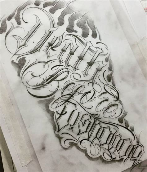 tattoo lettering sketch 1625 best images about j on pinterest lettering tattoo
