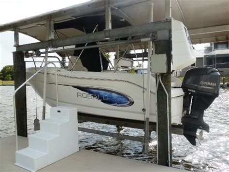 center console boats for sale craigslist houston center console new and used boats for sale