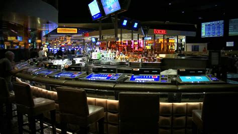 7 Best Lawyers In Las Vegas by Race Sports Book Bar Opening Caesars Palace Las Vegas