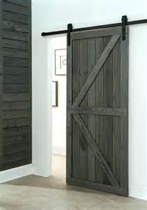 lowes barn door inside sliding barn door doors interior