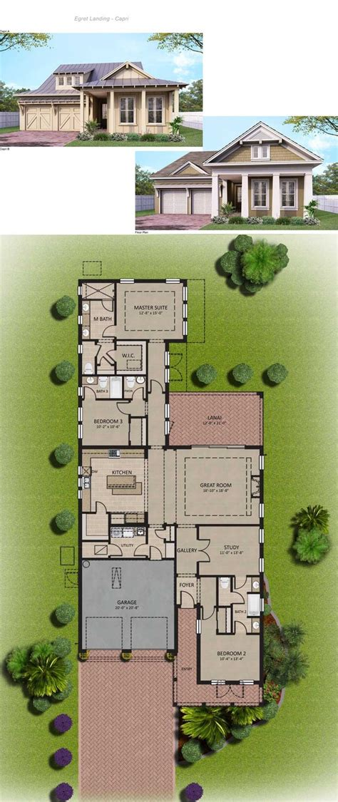 17 best images about homes on pinterest preserve room 17 best images about floorplans new construction homes
