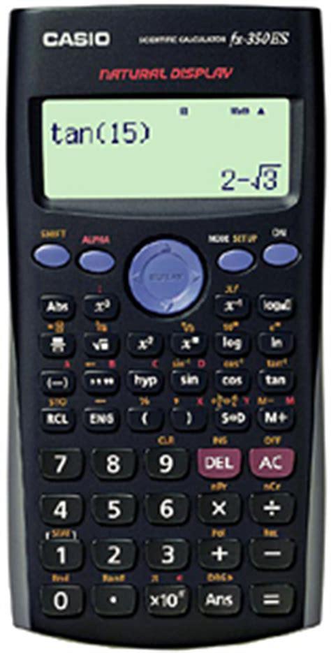 Sale Kalkulator Casio Fx 350es Plus Asli Dan Bergaransi kalkulator casio scientific resmi lengkap dan termurah kaskus the largest community