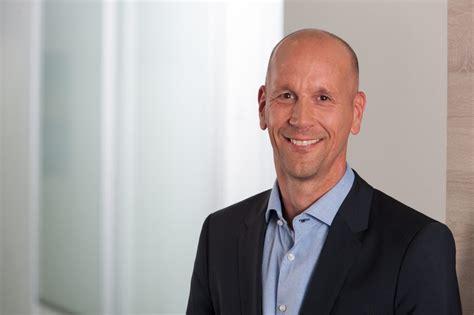 sales director ronald boerk nieuwe sales director lagerwey lagerwey