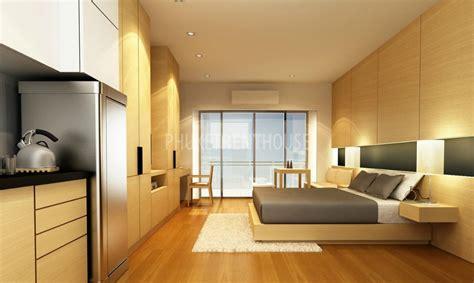 phu7912 one bedroom studio s one bed condo s phuket town new phuket rent house