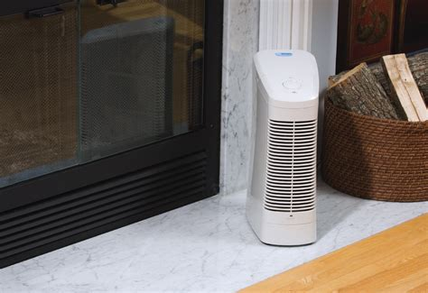 ionic comfort air purifier harold gould soap place it on lucky dan