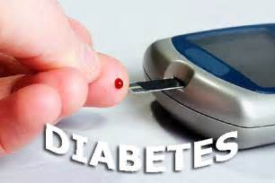 an overview of diabetes