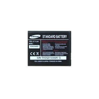 Battery Samsung Ori For Corby B3210 Ab483640bu Samsung Batterie Ab483640bu Pr B3210 Corbytxt B3310 C3050