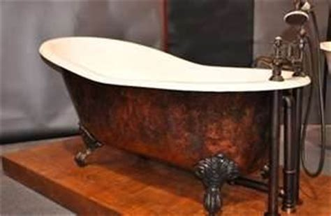 bear claw bathtub bear claw bathtub decor and holiday splendor pinterest