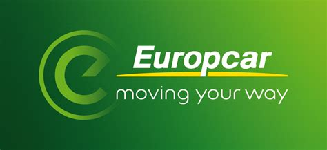 car rental europcar tattoo design bild