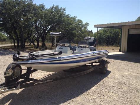texas fishing forum boats for sale 2000 z19 zuma bass boat for sale boats 4 sale texas