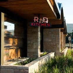 R D Kitchen Yountville by R D Kitchen 690 Photos American New 6795 E