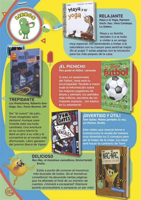 libro como leer el futbol la revista boing recomienda quot nos gusta el f 250 tbol quot una enciclopedia para locos del f 250 tbol