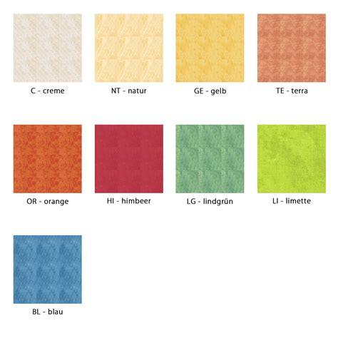 farbpalette frühling tischset pichler bestseller shop f 252 r m 246 bel und einrichtungen