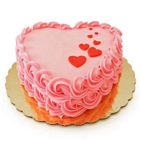 anniversary cake simple heart shape cake cake heart shape birthday cake i dhanbad online cake delivery shop