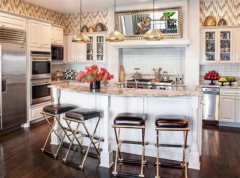 kourtney kardashian new home decor 301 moved permanently