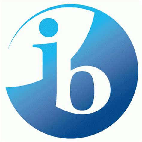 Watch Home Design Shows by International Baccalaureate Youtube