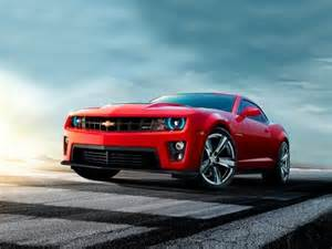 best new american cars four of the best new american cars
