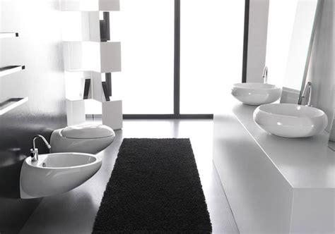 bagni particolari bagni particolari moderni voglia di distinguersi