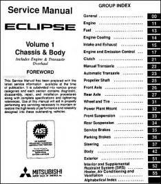 1999 mitsubishi eclipse wiring diagram wiring wiring diagram