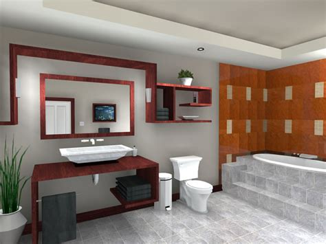 latest in bathroom design new home designs latest modern bathrooms designs ideas