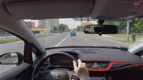 Auto Simulator Pc by Car Simulator 2015 Gameplay Dx12 Joke Video Youtube