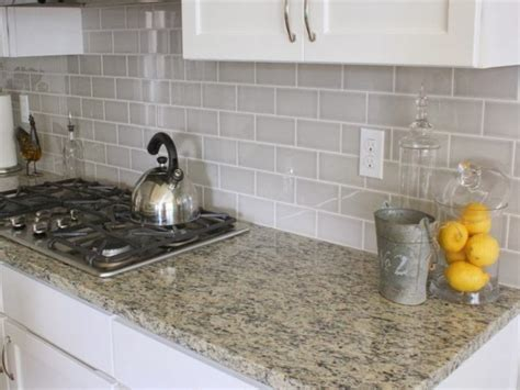 Lowes Glass Tile Backsplash by Tiles Glamorous Travertine Tile Lowes Travertine Tile