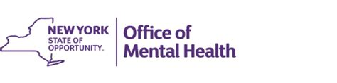Office Of Behavioral Health mediacontact