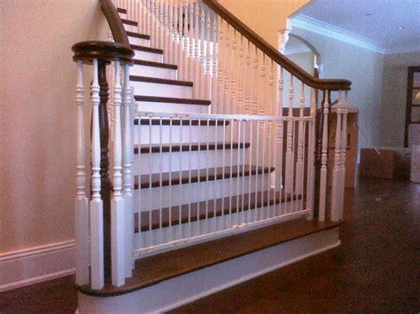 cancelletti per scale interne cancelletti per bambini accessori per la casa