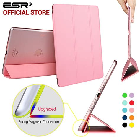 online buy wholesale for nook color case from china for online buy wholesale ipad air cover from china ipad air