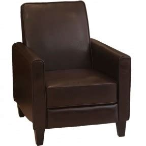 nice looking recliners high end recliners hollywood thing