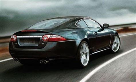 how do i learn about cars 2011 jaguar xj interior lighting cars blog jaguar cars wallpapers