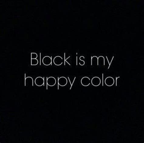what is a happy color personal stylist vancouver black is my happy colour
