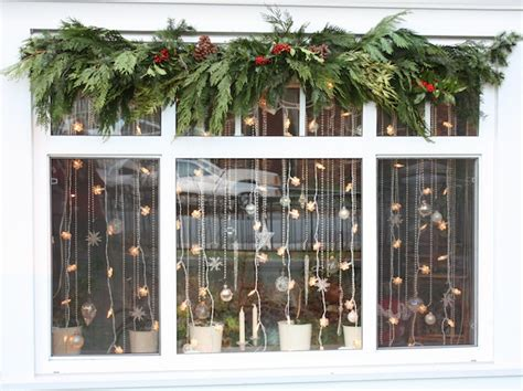 window decoration ideas home windows decorating ideas best home design ideas