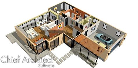 home designer architectural 2015 chief architect home designer architectural 2015 pc mac