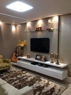 luxury apartment cknd love the marble room divider 1000 images about paineis de tv on pinterest tvs tv