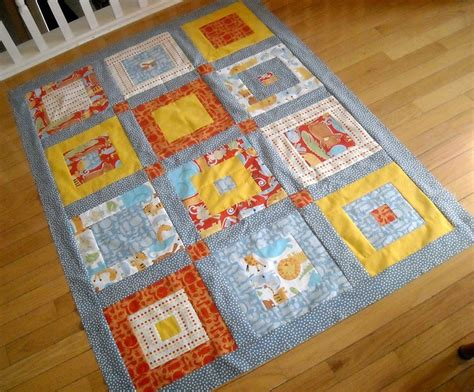 quilting sashing tutorial pin by amanda harcus on sewing quilting and embroidery