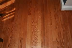 hardwood vs tile flooring old dominion building group