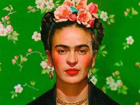 mini biography de beethoven en ingles las 25 mejores ideas sobre biograf 237 a de frida kahlo en