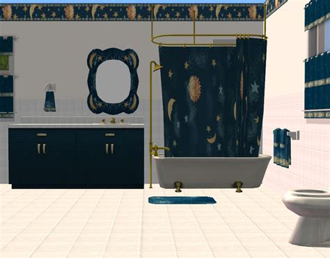 celestial bathroom decor celestial bathroom decor bathroom design ideas