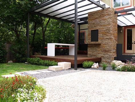 idea casa outdoor living garden http lomets