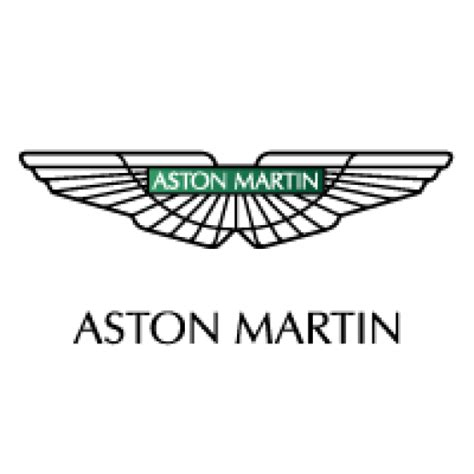 aston martin logo png aston martin logo vector ai free graphics download