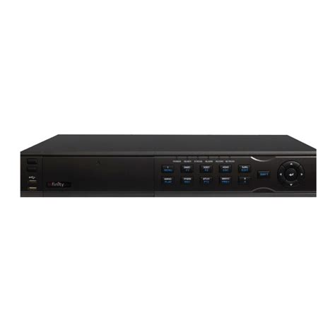 Dvr Infinity 8 Channel Dv 3108 Wd1 Resolution Hdmi 1080p 1 dvr nvr dv 3108 3116 v5 0