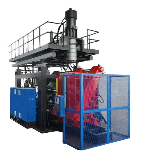 rubber st machine suppliers 200liter hdpe drum moulding machine jwb200 china
