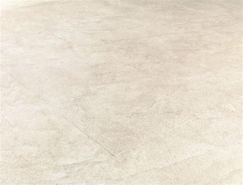 esterno fliesen fliesen per esterni steinoptik crema europa