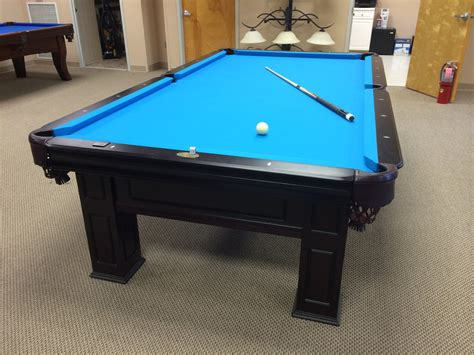 pool table re felt ak pool tables llc