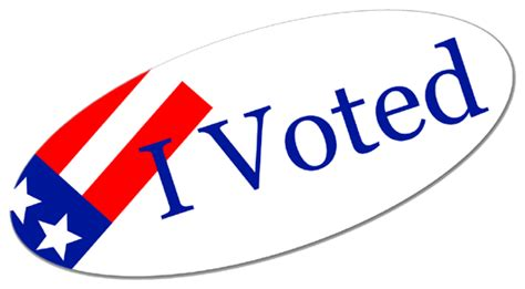 Vote For The Travvies by Early Voting For Travis County S State House District 50