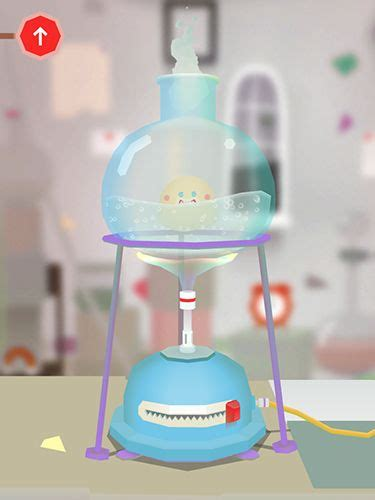toca lab apk free toca lab for android free toca lab apk mob org