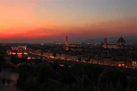 di firenze alla scoperta di firenze turismo in italia
