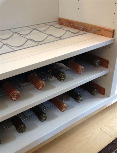 besta einrichtung besta wine rack hack einrichtung