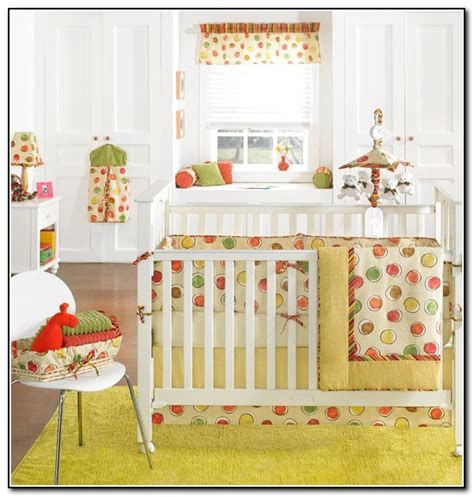 neutral baby bedding sets modern baby bedding sets neutral beds home design